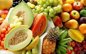 antioxydant-naturel-puissant-aliment-liste-superfruit-radicaux-libres-vitamine-fruit-legume-definition-meilleur-bio-peau-14-300x190