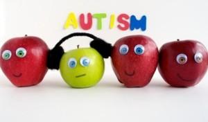 123-afb-appels-autisme-psych-170_02