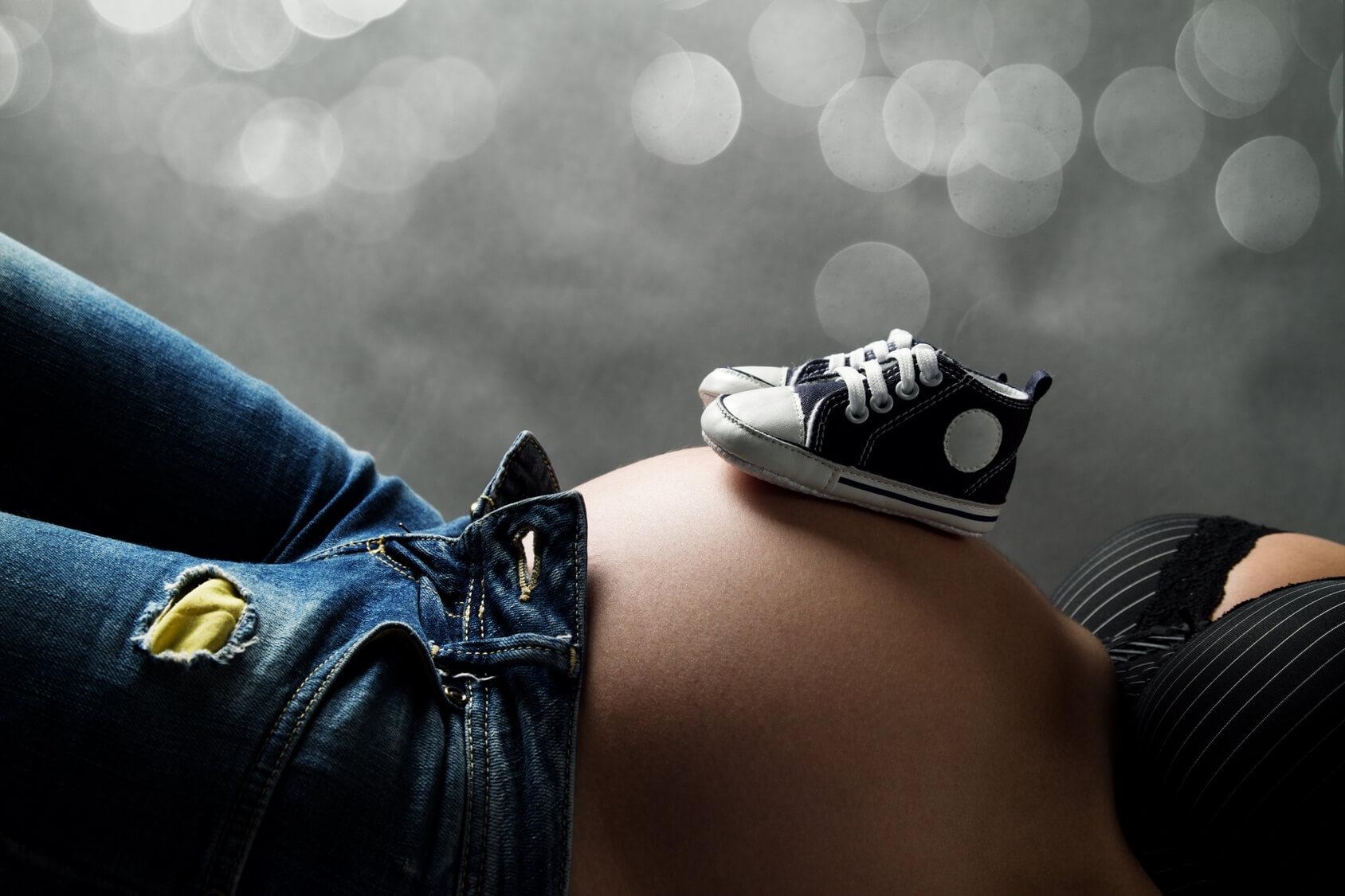 Attendre-bébé-en-beauté